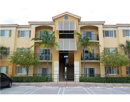 7290 NW 114th Ave  Unit 102, Doral, FL 33178-5576