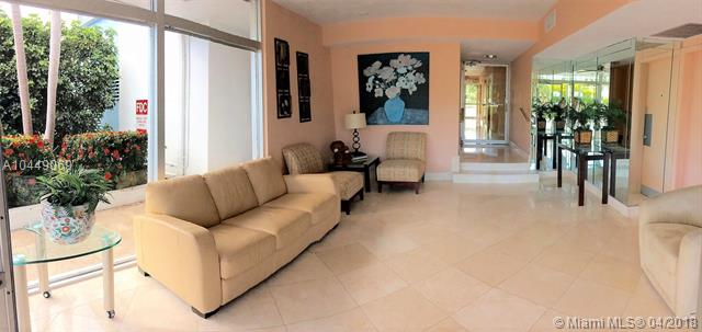 10250 W Bay Harbor Dr  Unit 2, Bay Harbor Islands, FL 33154-1204