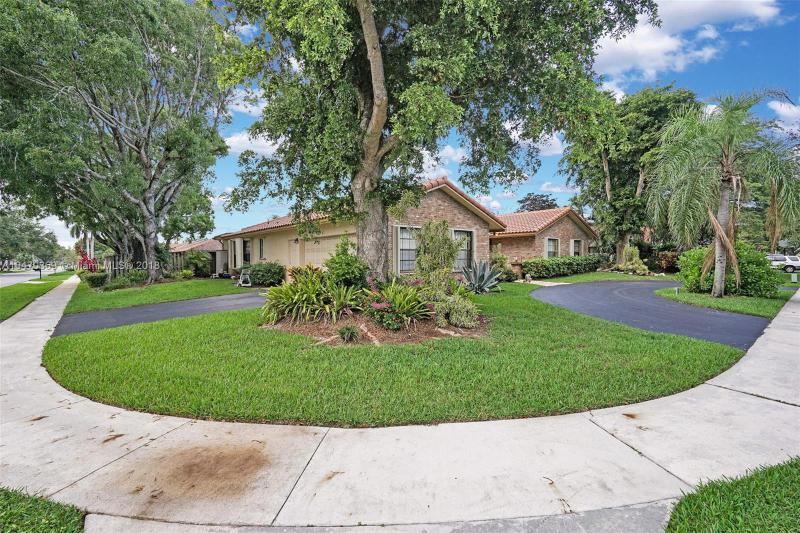 Property ID A10470369