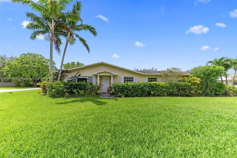 Property ID A10487469