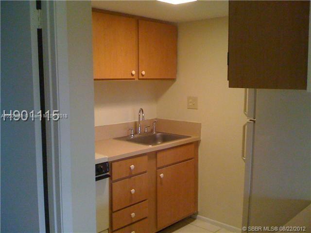 Property ID A10509569