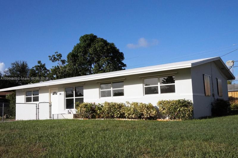 Property ID A10544869