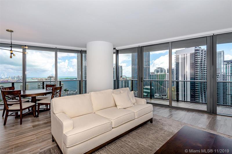 801 S MIAMI,  Miami, FL