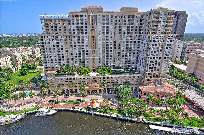 511 5th Ave, Fort Lauderdale FL 33301-2978