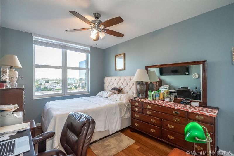 511 SE 5th Ave 905, Fort Lauderdale, FL, 33301