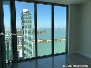 2900 NE 7th Ave 4001, Miami, FL, 33137