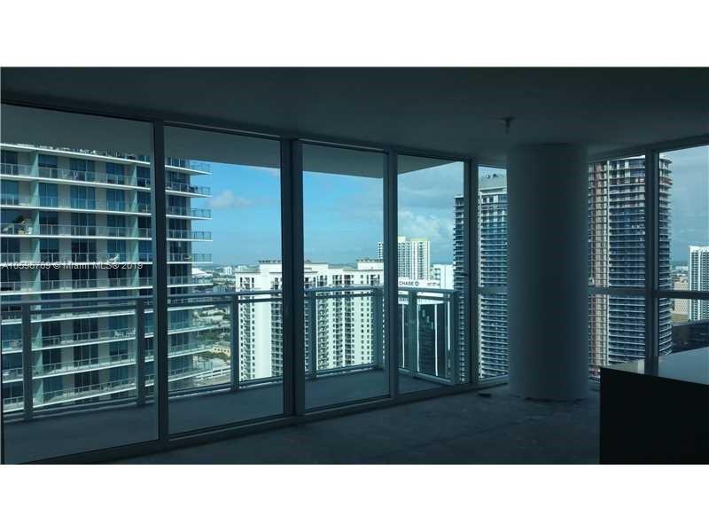 1080  Brickell Ave.,  Miami, FL