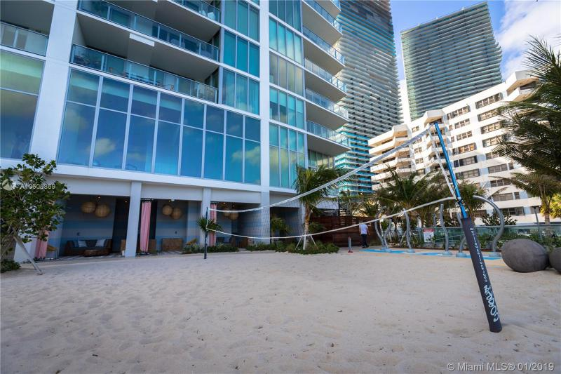2900 NE 7th Ave 1403, Miami, FL, 33137