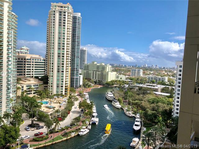 511 SE 5th Ave  Unit 1813, Fort Lauderdale, FL 33301-2977