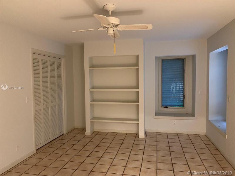 Single Family Homes Photo's