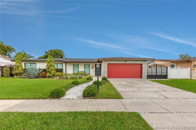 14310 SW 68th St , Miami, FL 33183-2104