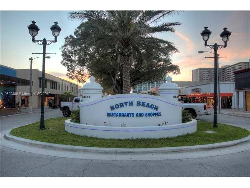 2909 Middle River Dr, Fort Lauderdale FL 33306-1419