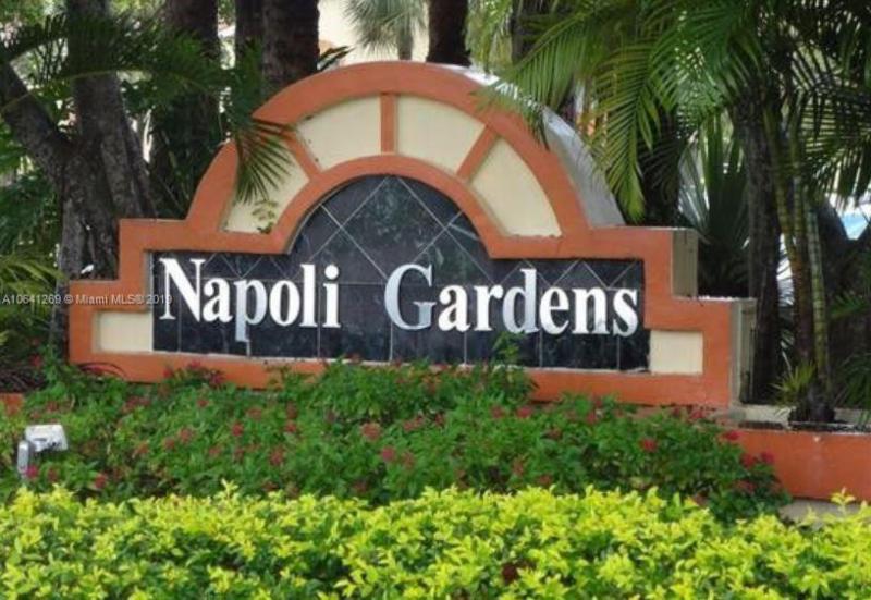3760 115th Avenue, Coral Springs FL 33065-