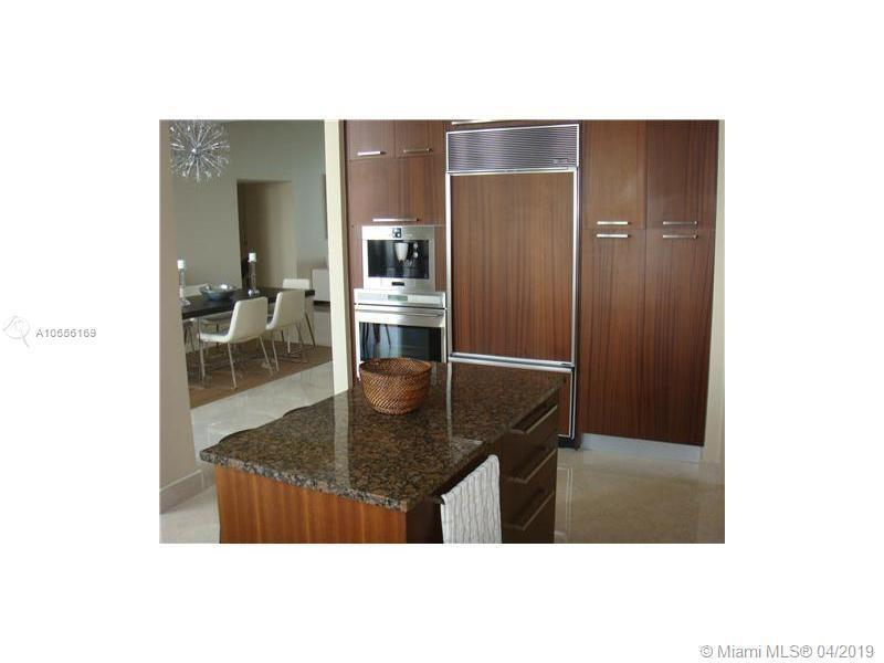16001 Collins Ave 3804, Sunny Isles Beach, FL, 33160