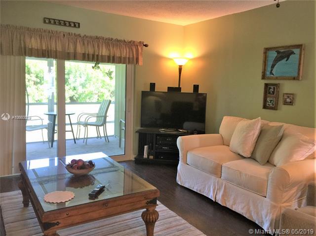 18379 SE Wood Haven Ln. , Tequesta, FL 33469-