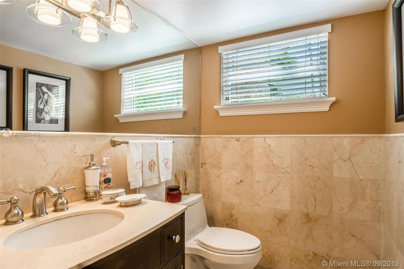 636 Navarre Ave, Coral Gables, FL, 33134