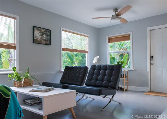 1061 NW 21st St, Fort Lauderdale, FL, 33311