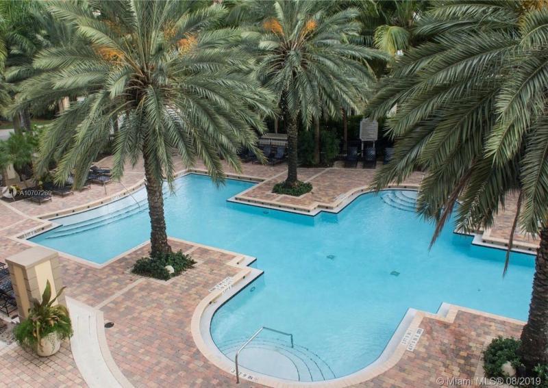 17150 N Bay Rd 2506, Sunny Isles Beach, FL, 33160