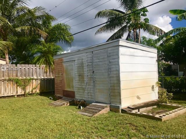 8801 NW 16th street, Pembroke Pines, FL, 33024