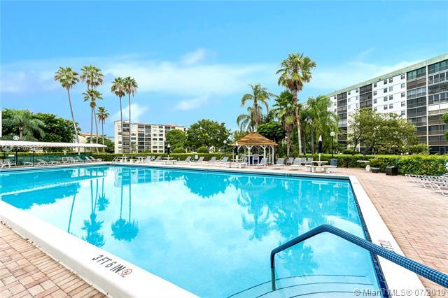 2213 Cypress Island Dr 507, Pompano Beach, FL, 33069