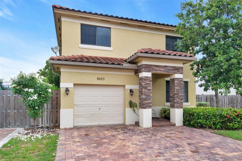 Property ID A10718369