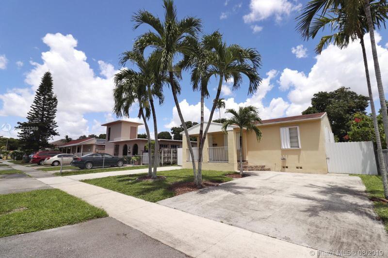 467 SE 2nd St, Hialeah, FL, 33010