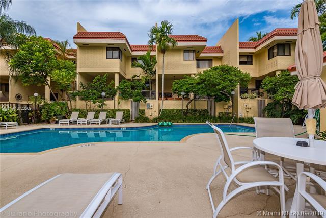 1401 NE 9th St 26, Fort Lauderdale, FL, 33304