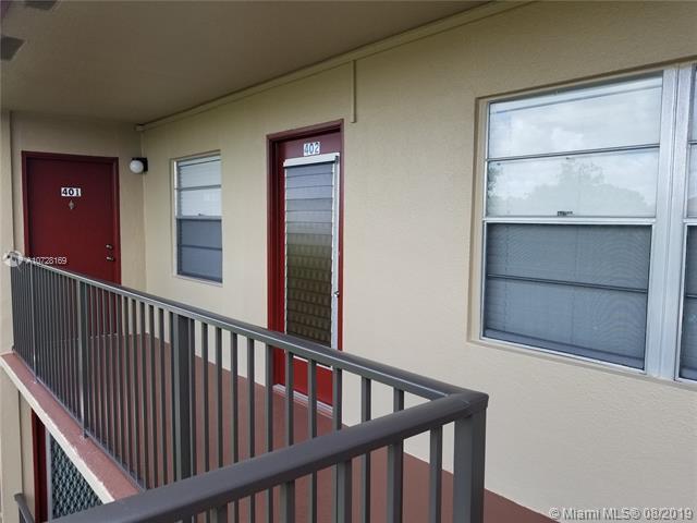 850 SW 133rd Ter 402B, Pembroke Pines, FL, 33027