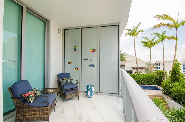 300 Sunny Isles Blvd 603, Sunny Isles Beach, FL, 33160