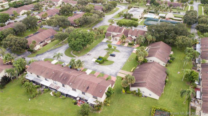 23358 SW 55th Ave B, Boca Raton, FL, 33433