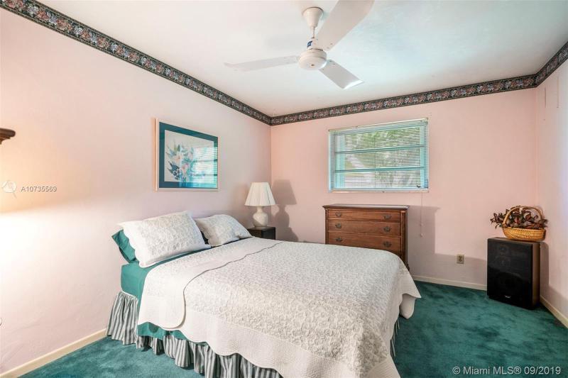 6460 SW 131st St, Pinecrest, FL, 33156