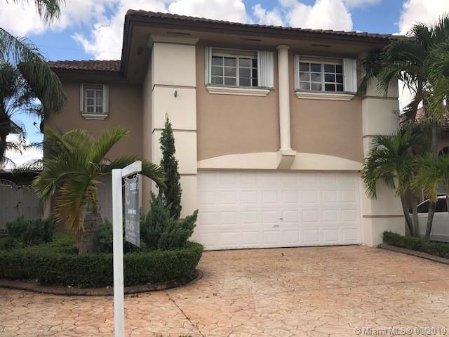 Property ID A10742369
