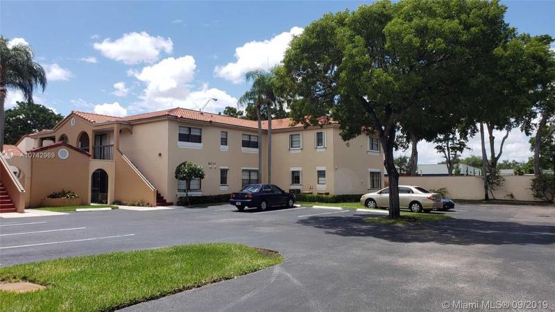 Property ID A10742969