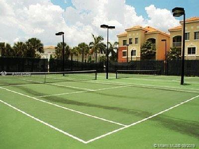 11028 Legacy Dr 203, Palm Beach Gardens, FL, 33410