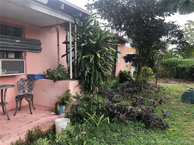 3371 NW 174th St, Miami Gardens, FL, 33056