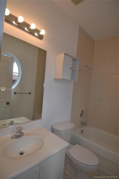 4966 Leeward Ln 3902, Dania Beach, FL, 33312