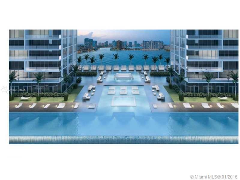 400 Sunny Isles Blvd 617, Sunny Isles Beach, FL, 33160
