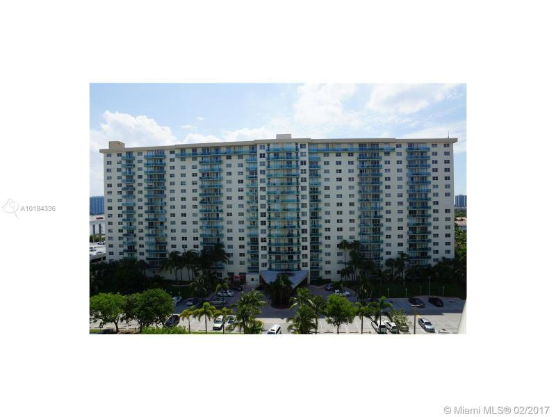 19390 Collins Ave  Unit 517, Sunny Isles Beach, FL 33160