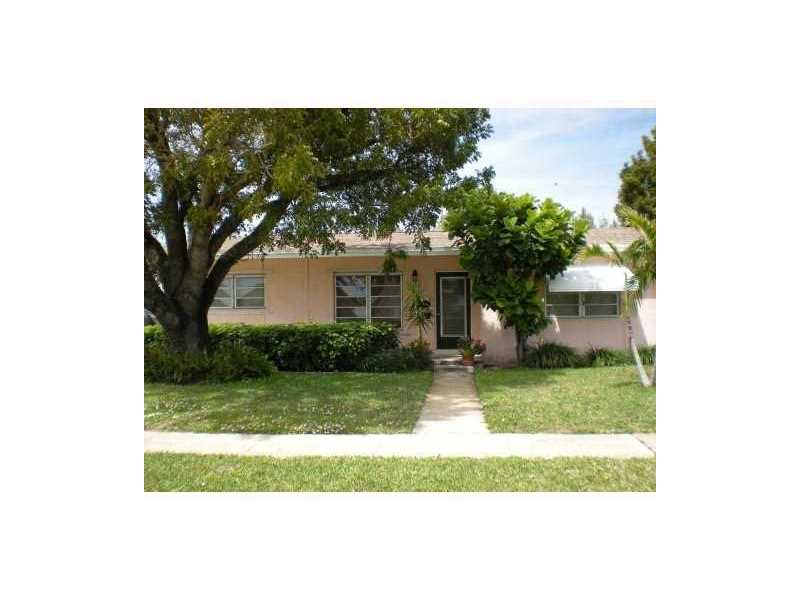 Lake Worth Residential Rent A10187236