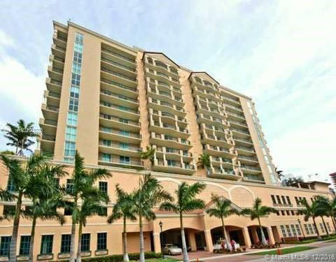17555 Atlantic Blvd  Unit 0, Sunny Isles Beach, FL 33160