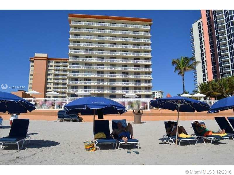 19201 Collins Ave  Unit 906, Sunny Isles Beach, FL 33160