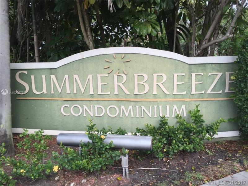 5861 16th Pl  Unit 314, Sunrise, FL 33313