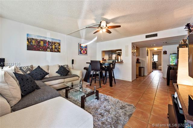 1930 2nd Ave  Unit 112, Wilton Manors, FL 33305
