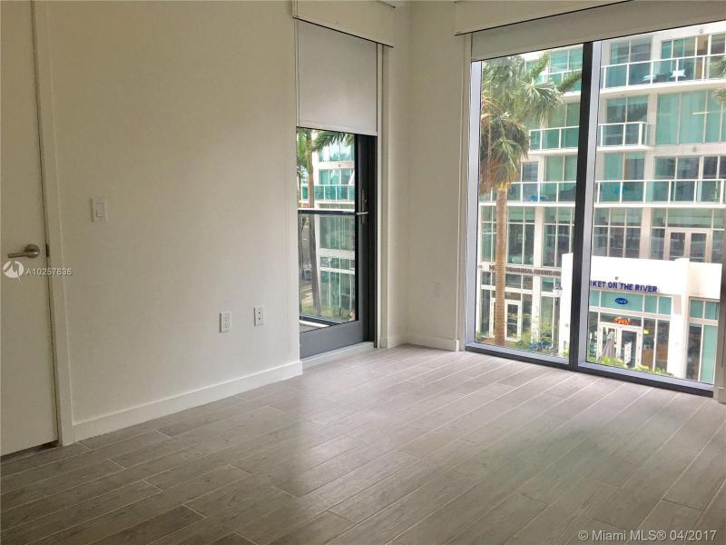 Real Estate For Rent 31 SE 6Th St #406  Miami  FL 33131 - Mybrickell Condo