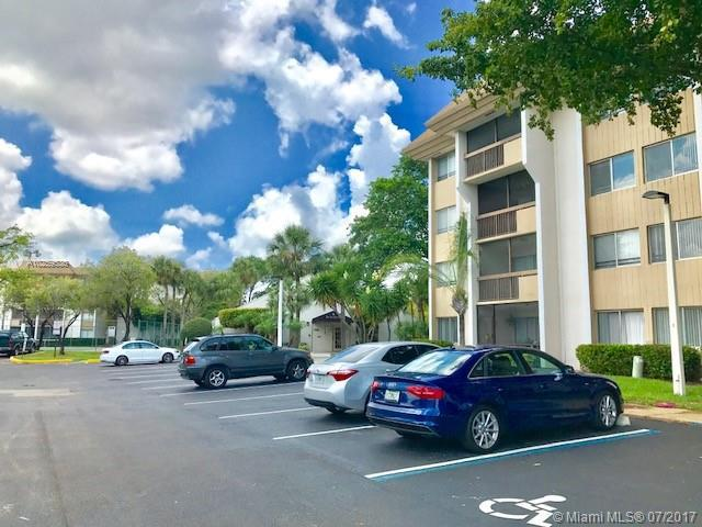 10701 Cleary  Unit 206, Plantation, FL 33324