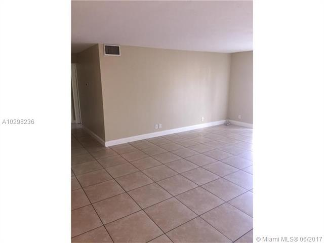 3361 85th Ave, Coral Springs FL 33065-4614