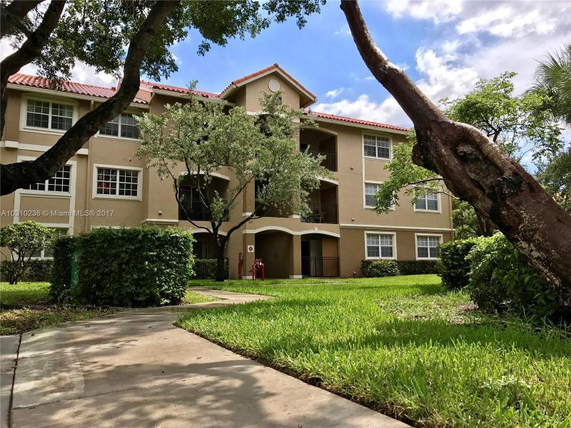 140 SW 117th Ave  Unit 4207, Pembroke Pines, FL 33025-3489