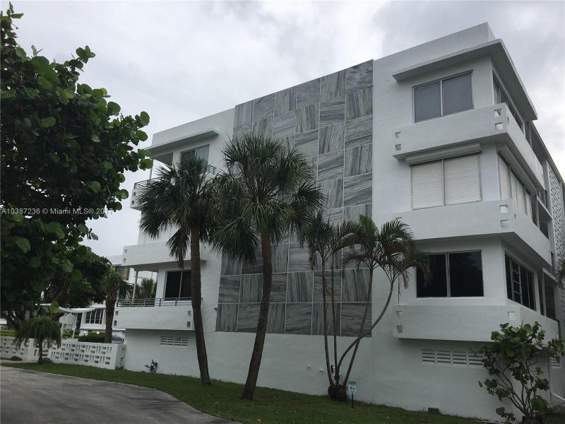 10275  Collins Ave  Unit 0, Bal Harbour, FL 33154-