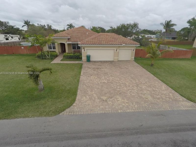 Property ID A10397936
