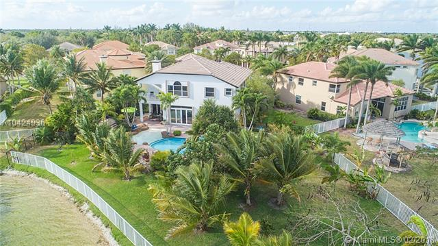 RIVIERA ISLES HOMES FOR SALE